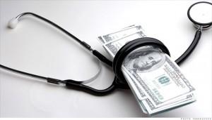 stethoscope-cash.ju_.09-300x171